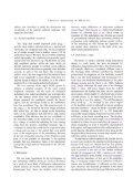 MARINE GEOLOGY - Geomar - Page 7