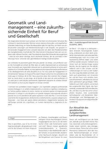 Arbeitsblatt Berufe Und Arbeit A1 : Ergänzungsmaterial zu band a einheit arbeitsblatt