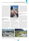 Gesamtmelioration Poschiavo: ein aussergewöhnliches Werk - Seite 3