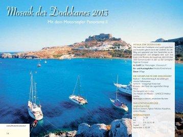PDF herunterladen - Windrose