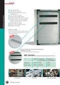 Pourquoi des coffrets universels en Polyester - G E Power Controls - Page 4