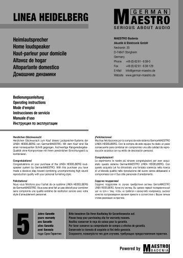 https://img.yumpu.com/21396909/1/358x507/linea-heidelberg-german-maestro.jpg?quality=85