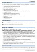Untitled - German Electronics - Page 4