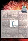 Dicke Luft - Feuerwerk und seine Risiken durch ... - Seite 2