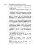 Die ehemaligen Stadtbefestigungen Pirnas und ihre - Geschichte in ... - Seite 2