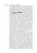 Die ehemaligen Stadtbefestigungen Pirnas und ihre - Geschichte in ... - Seite 5