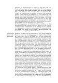 Die ehemaligen Stadtbefestigungen Pirnas und ihre - Geschichte in ... - Seite 6