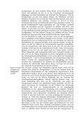 Die ehemaligen Stadtbefestigungen Pirnas und ihre - Geschichte in ... - Seite 7