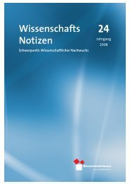 PDF, 229,5 KB - TU Berlin