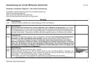 Weiterlesen: Die gesamte Tabelle als PDF - Geschichtswerkstatt ...