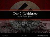Die Schlacht um Stalingrad - N24