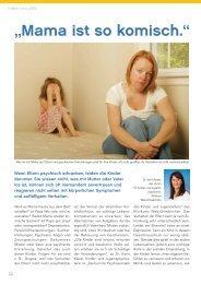 Kinder psychisch kranker Eltern - gesund-in-ooe.at