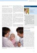 Kinderkrankheiten ? Nicht so harmlos wie ihr Ruf - gesund-in-ooe.at - Seite 2