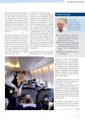 Was bei Flugreisen zu beachten ist - gesund-in-ooe.at - Seite 2