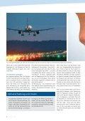 Was bei Flugreisen zu beachten ist - gesund-in-ooe.at - Seite 3