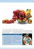 human - gesund-in-ooe.at - Seite 6
