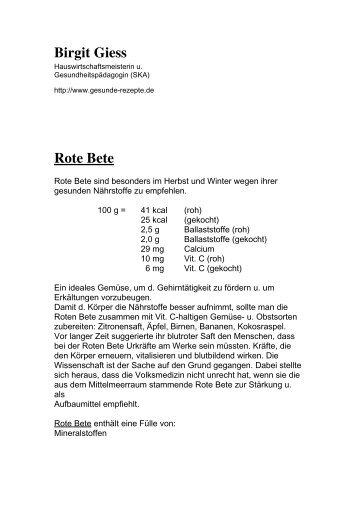 pdf dokument zum drucken bauunternehmen rose. Black Bedroom Furniture Sets. Home Design Ideas