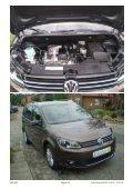 Volkswagen Touran Style 1 2 l TSI 21.930 EUR - Page 4
