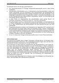 Trinkwasser / Verunreinigungen mit Halogenkohlenwasserstoffen - Seite 3