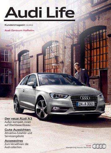 Audi Life 01/2012 (4 MB)