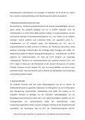 Sportmedizinische Aspekte der Prävention und Rehabilitation - Seite 3