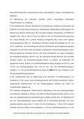 Sportmedizinische Aspekte der Prävention und Rehabilitation - Seite 4