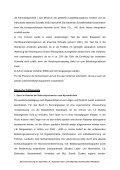 Sportmedizinische Aspekte der Prävention und Rehabilitation - Seite 5