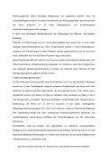 Sportmedizinische Aspekte der Prävention und Rehabilitation - Seite 6