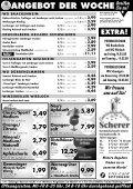 EPPINGENS NUMMER WEINS! - Getränkefachmarkt Scherer - Seite 2