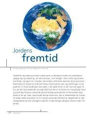 Download kapitel 1 som PDF - Aarhus Universitet