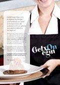Iniciativa para promocionar el euskera en la hostelería getxotarra - Page 3
