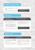Iniciativa para promocionar el euskera en la hostelería getxotarra - Page 4