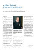 Klima, kul og amerikanske skurke - GEUS - Page 3