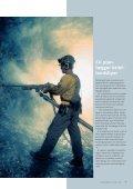 Klima, kul og amerikanske skurke - GEUS - Page 4
