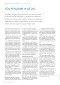 Klima, kul og amerikanske skurke - GEUS - Page 5