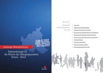 Konzept und Vorgaben Uebergang Schule_Beruf_Studium.pdf - GEW
