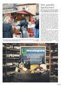 Ausgabe als PDF herunterladen - Gewerbeverein Wassenberg eV - Page 3