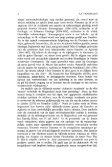 Jaargang 7, 1989, nr. 2 - Gewina - Page 6