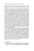 Jaargang 7, 1989, nr. 2 - Gewina - Page 7