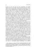 Jaargang 4, 1986, nr. 1 - Gewina - Page 6