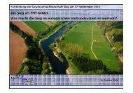 Vortrag 3 Die Sieg als FFH-Gebiet_Weih| PDF 8,1 MB