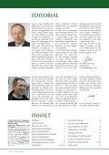 standort:aktiv - Stadtgemeinde Gföhl - Seite 2