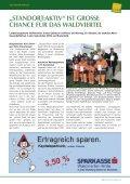 standort:aktiv - Stadtgemeinde Gföhl - Seite 3