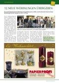 standort:aktiv - Stadtgemeinde Gföhl - Seite 5