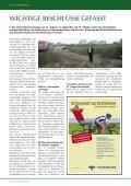 standort:aktiv - Stadtgemeinde Gföhl - Seite 6