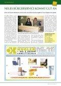 standort:aktiv - Stadtgemeinde Gföhl - Seite 7