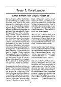 Sport im SV Rapid bei Unilever - SV-Rapid - Unilever - Seite 3