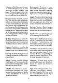 Sport im SV Rapid bei Unilever - SV-Rapid - Unilever - Seite 5