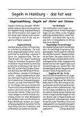 Sport im SV Rapid bei Unilever - SV-Rapid - Unilever - Seite 6