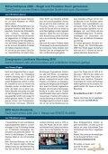 Wirtschaftspreis Landkreis Starnberg 2010 - GFW Starnberg mbH - Seite 3